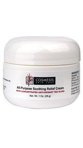All-Purpose Soothing Relief Cream